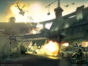 wallpaper battlefield 2 02 1600