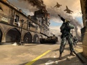 wallpaper battlefield 2 03 1600