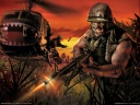 wallpaper battlefield vietnam 01 1600