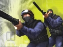 wallpaper counter-strike condition zero 01 1600