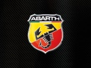 Mini - Abarth