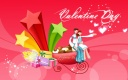 St-Valentin-Coeur-iWallpapers (71)