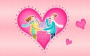 St-Valentin-Coeur-iWallpapers (74)