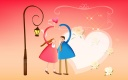 St-Valentin-Coeur-iWallpapers (80)