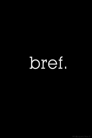 Bref_Wallpaper_iPhone.jpg