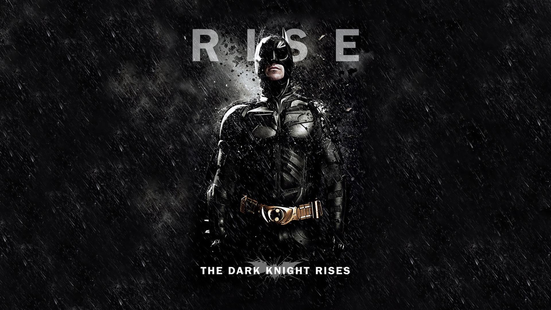 The Dark Knight Rises Batman Wallpaper Hd 10 000 Fonds D Ecran