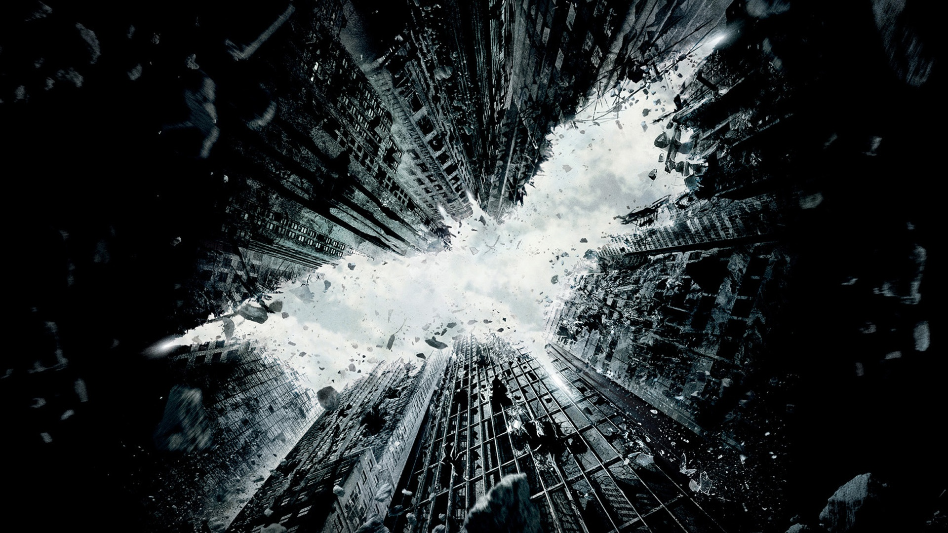 the dark knight rises 2012 1920x1080 10 000 fonds d
