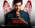 dexter-s6-wallpaper-001 FULL