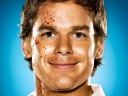 dexter-wallpaper-tv-show-2