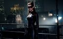 anne hathaway catwoman dark knight rises-HD