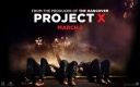 2012 project x wallpaper 002