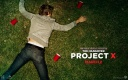Project X Wallpaper 2 1280