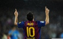 lionel messi 2012-wallpaper-1680x1050