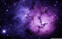 purple nebula-wallpaper-1680x1050
