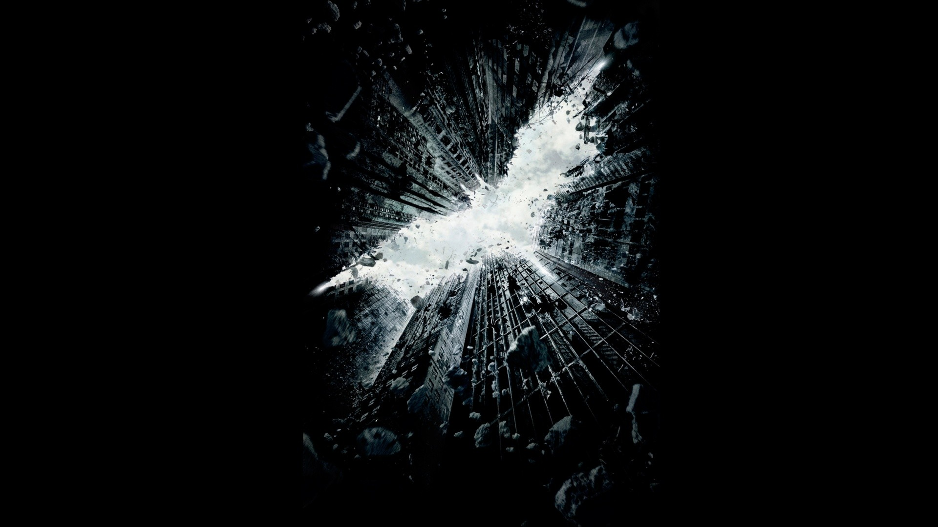 dark knight rises basicwallpaper1920x1080 10 000 fonds