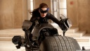 anne hathaway as catwoman in the dark knight rises-wallpaper-1600x900