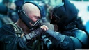 the dark knight rises 2012-wallpaper-1600x900