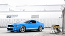 adv 1 ford mustang shelby cobra gt 500-wallpaper-1600x900