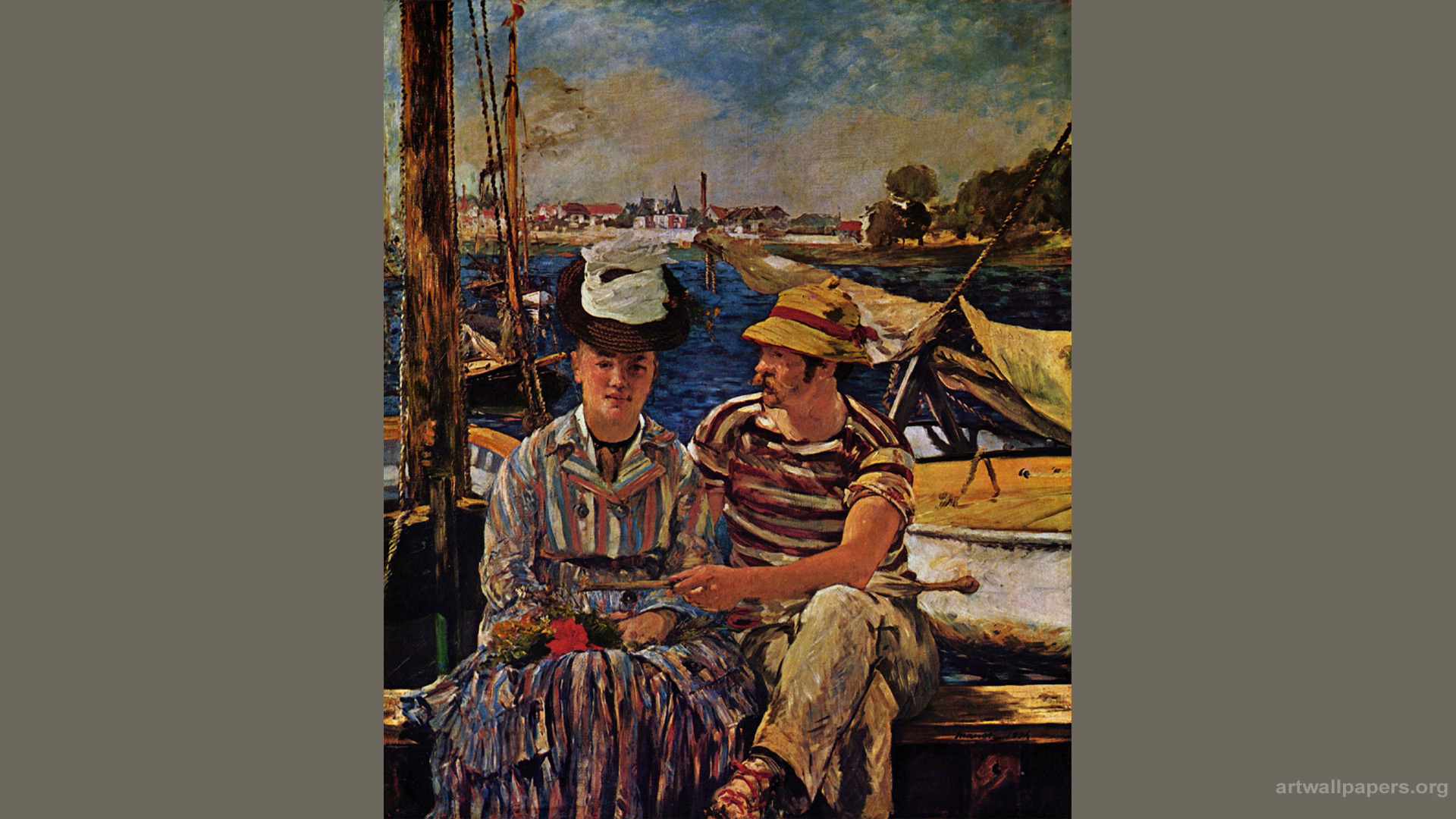 Manet-Wallpaper-1.jpg