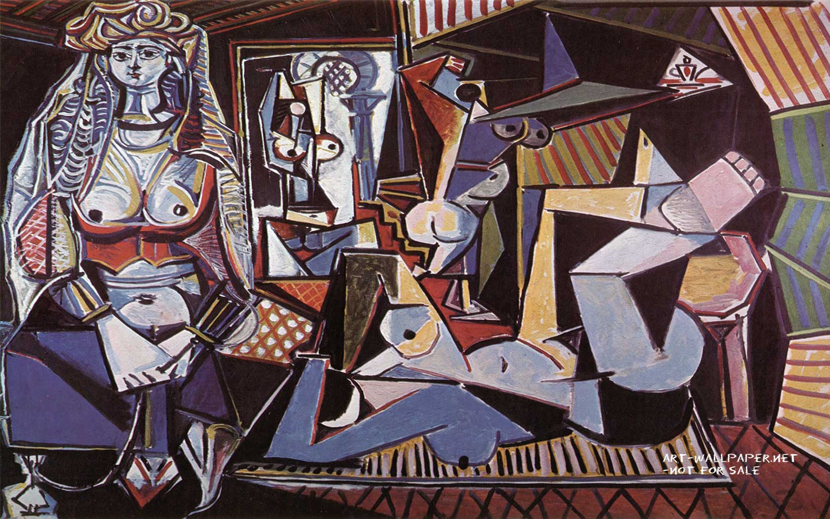 Pablo Picasso Wallpaper 7.jpg