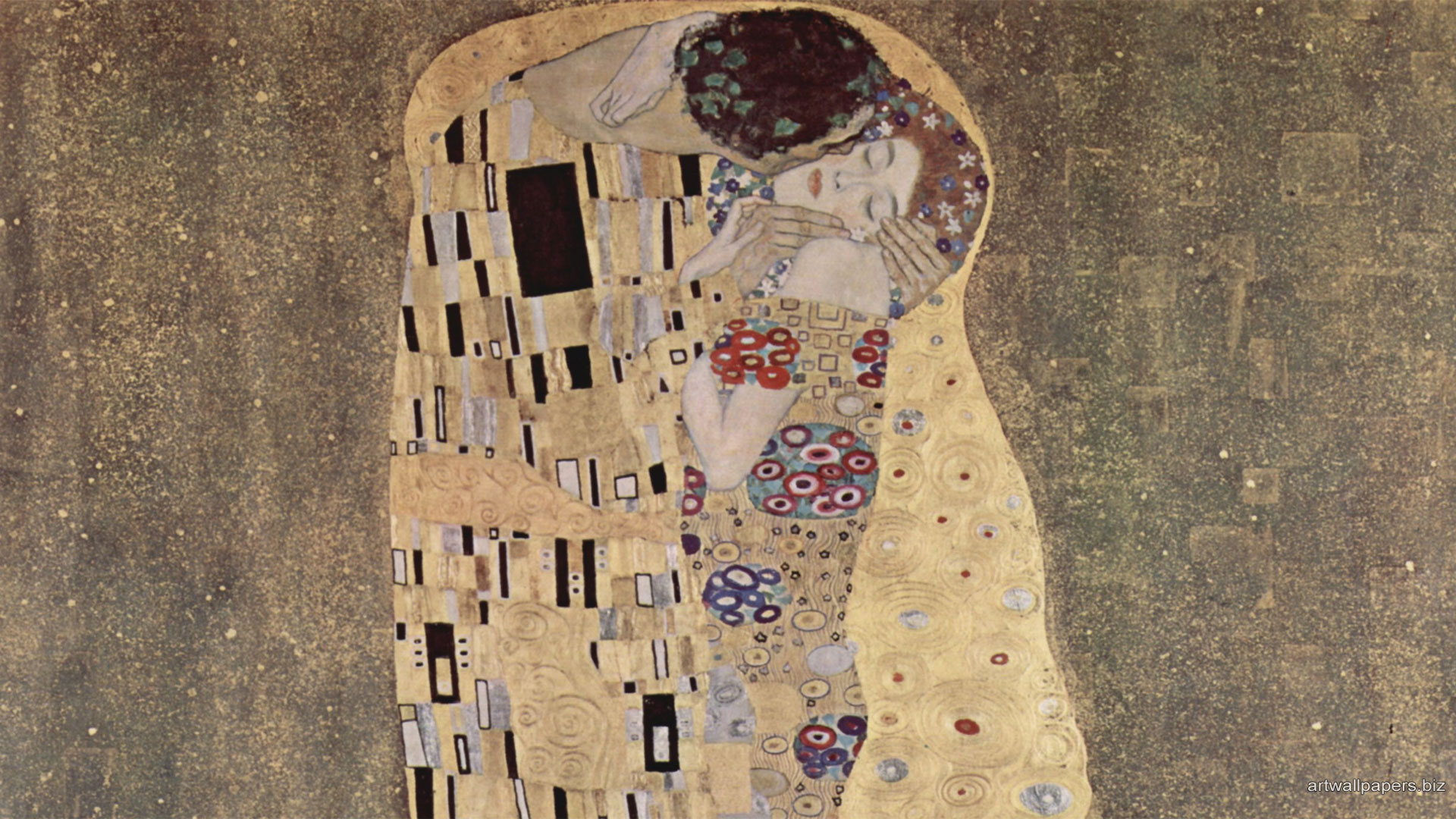 Gustav Klimt Wallpaper 1.jpg