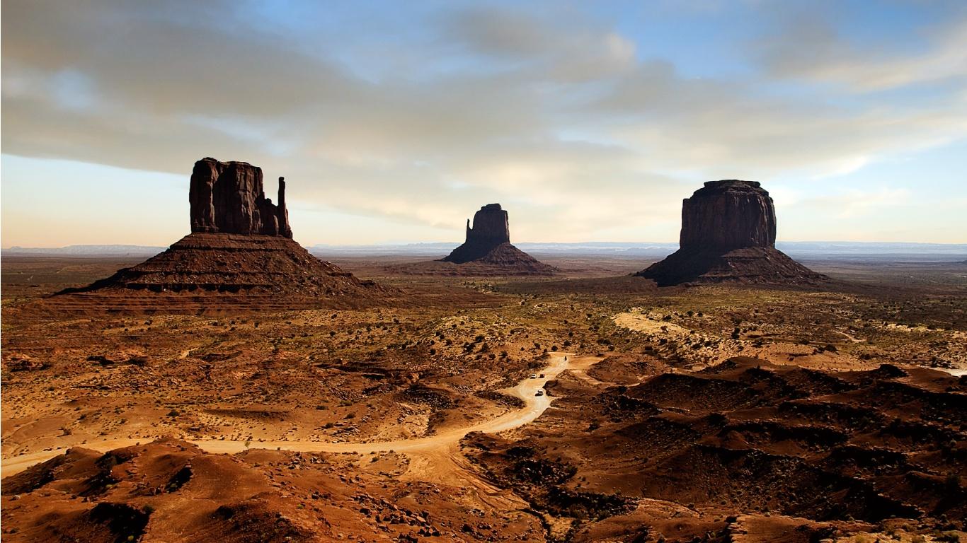 Best Full Hd Wallpaper Gran Canyon 1366x768 10 000 Fonds Décran