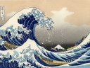The-Great-Wave-off-Kanagawa-the-great-wave-off-kanagawa-1600x1200