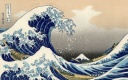 The-Great-Wave-off-Kanagawa-the-great-wave-off-kanagawa-1680x1050