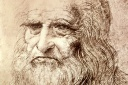 Leonardo-da-Vinci-Wallpapers-auto-portrait