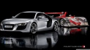 audi r8 car 6-wallpaper-1600x900