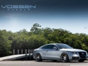 vossen wheels audi cv2 10 5 around-wallpaper-1600x1200