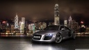audi r8 car 4-wallpaper-1600x900