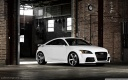 2012 audi tt rs-wallpaper-1680x1050