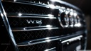 audi a8 w12 badge-wallpaper-1600x900