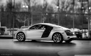 audi r8 v10 5 2 fsi coupe 2-wallpaper-1680x1050