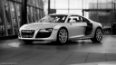audi r8 v10 5 2 fsi coupe-wallpaper-1600x900