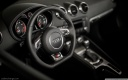 audi tt s line interior-wallpaper-1680x1050