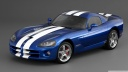 2006 dodge viper srt10 coupe-wallpaper-1600x900