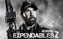 The-Expendables-2-Wallpapers-Chuck Norris