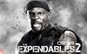 The-Expendables-2-Wallpapers-CREWS