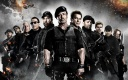 The-Expendables-2-Wallpapers-groupe