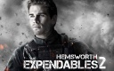 The-Expendables-2-Wallpapers-Hemsworth