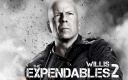 The-Expendables-2-Wallpapers-WILLIS