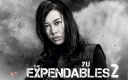 The-Expendables-2-Wallpapers-YU