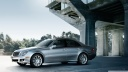 mercedes benz 46-wallpaper-1600x900