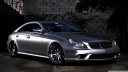 mercedes benz 37-wallpaper-1600x900