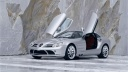 mercedes benz slr mclaren 4-wallpaper-1600x900