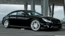 adv 1 mercedes cls 55-wallpaper-1600x900