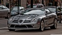 mercedes mclaren slr-wallpaper-1920x1080