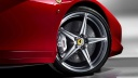 2010 ferrari 458 italia wheel-wallpaper-1600x900